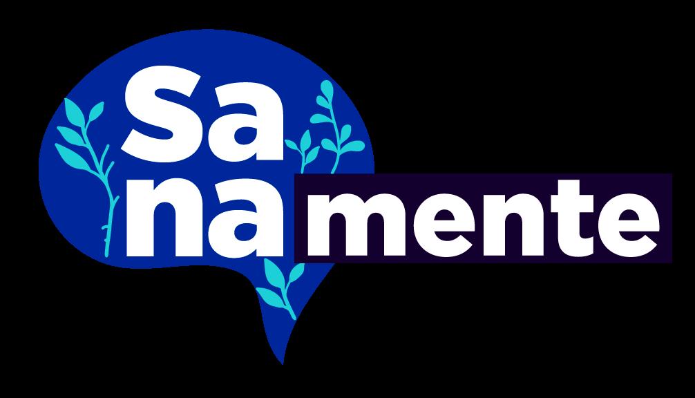 sanamentecr.com