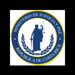 logo-org02