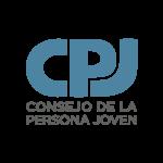logo-org04